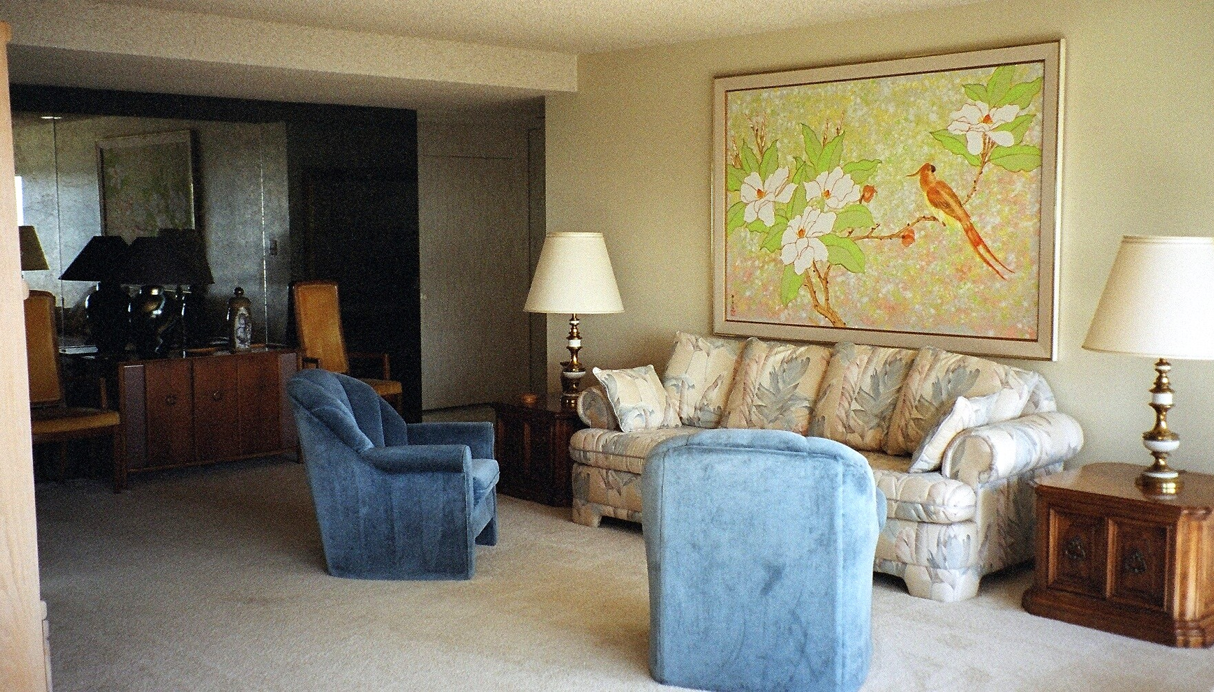 Photo gallery for Living room photo gallery